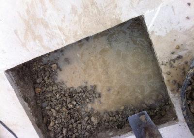 Búsqueda de Fugas de Agua en Mallorca