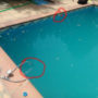 Búsqueda de Fugas de Agua en Piscinas
