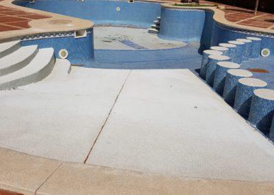 busqueda-fugas-agua-mallorca (15)