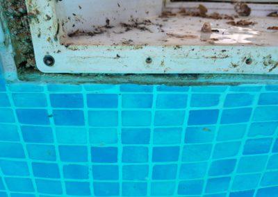 busqueda-fugas-agua-mallorca (19)