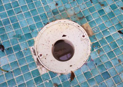busqueda-fugas-agua-mallorca (2)