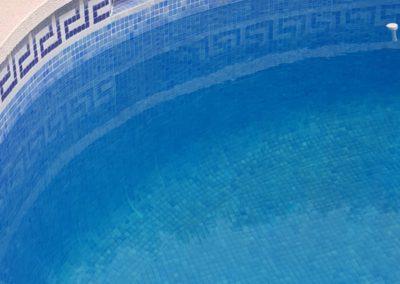 busqueda-fugas-agua-mallorca (24)