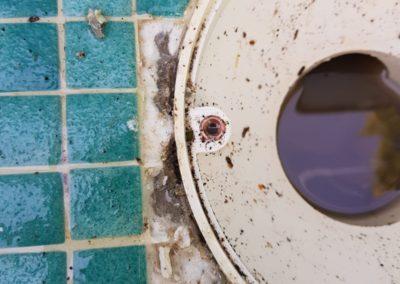 busqueda-fugas-agua-mallorca (3)