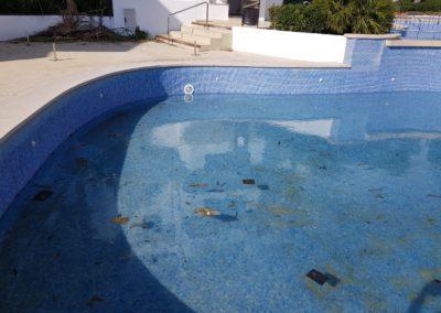 busqueda-fugas-agua-mallorca (9)
